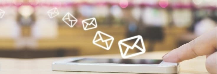How to include a GIF in your MailerLite email newsletters